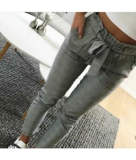 Pantalón lazada