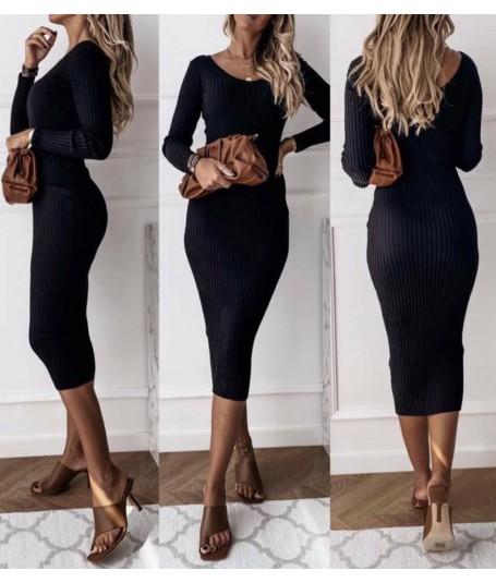 Vestido Midd