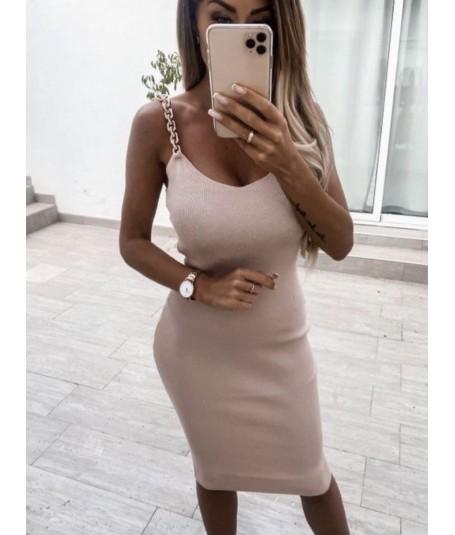 Vestido Gio