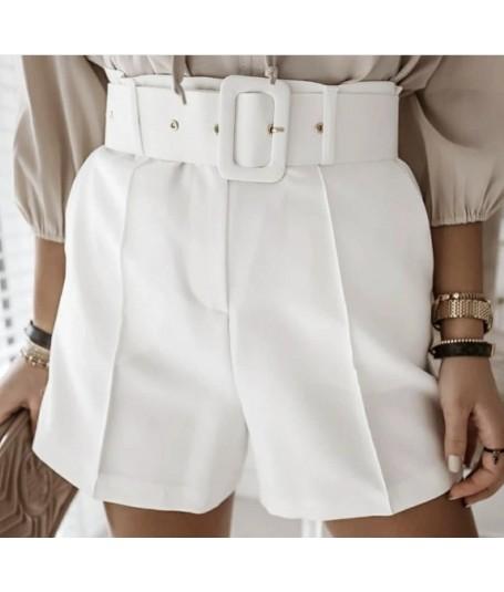 Short cinturón