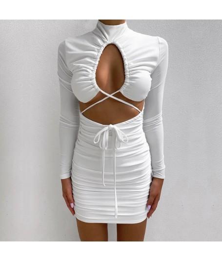 Vestido Anaís
